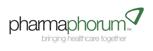 logo_pharmaphorum