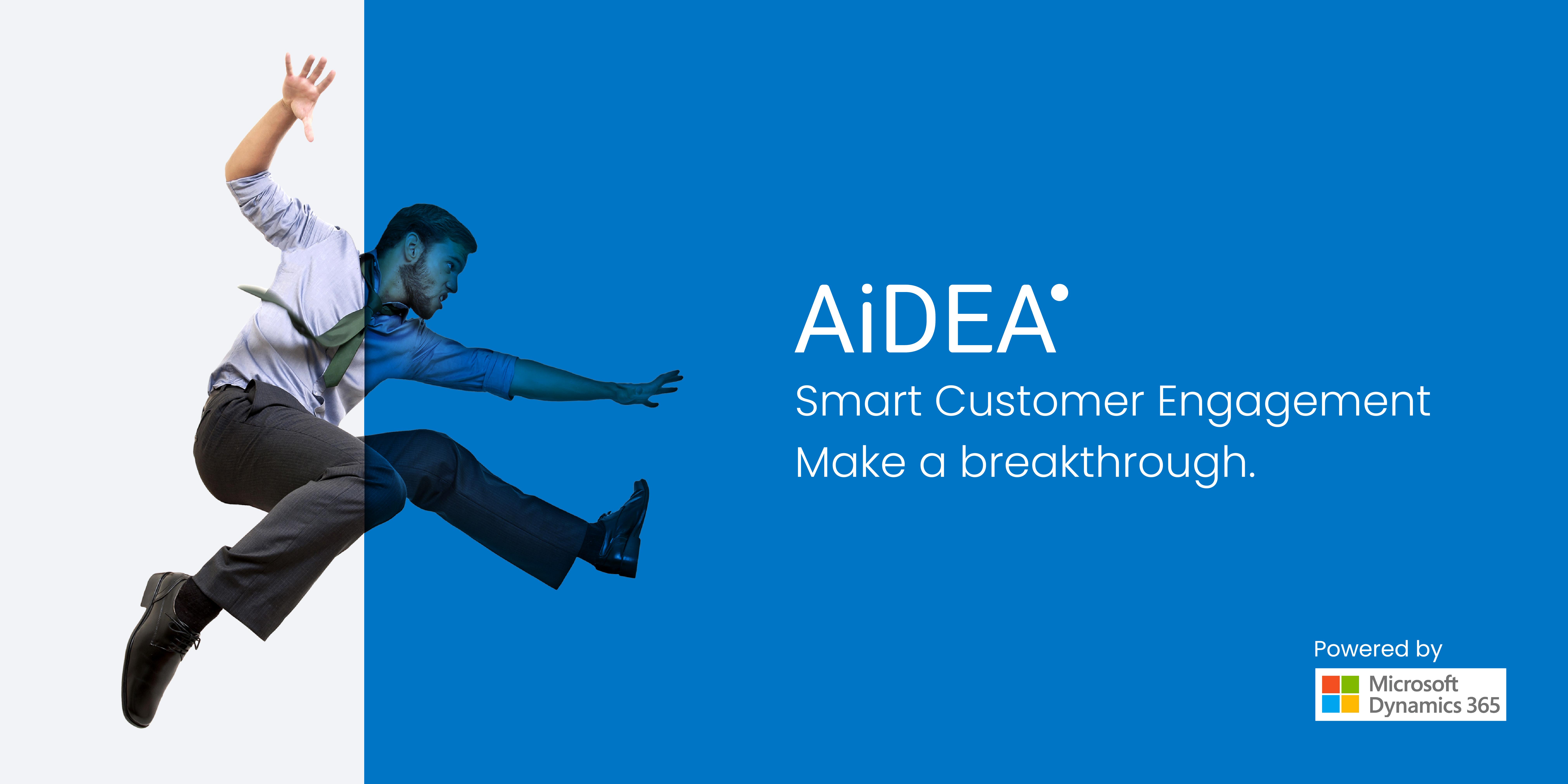 AiDEA_cover